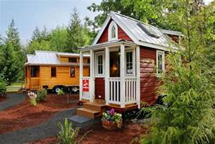 Tiny Houses For Rent In Florida by Tiny House Rentals In Orlando Florida Tiny Best Home And
