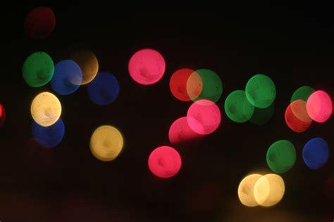 luces de colores ibid wood free out of focus bokeh texture texture l t