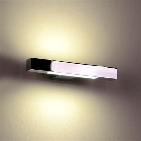 applique doppia emissione compact applique lada parete doppia emissione
