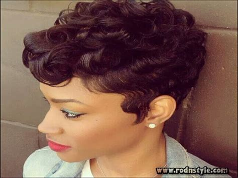 27 pc updos 27 piece hairstyles with curly hair 2 hairstyle trend