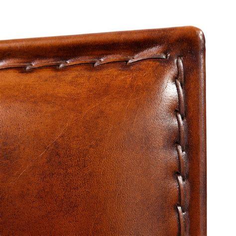 sgabelli etnici sgabello ferro e pelle mobili etnici provenzali shabby chic