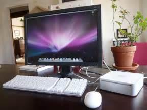 Small Desktop Mac Mac Mini For Sale