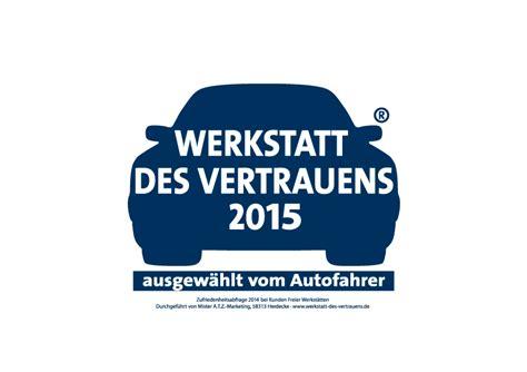 Werkstatt Autoscout24 by Servicepark Lorenz Kfz Meisterbetrieb Wiesbaden