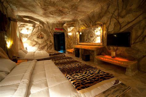 home cavesresort hurghada