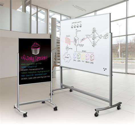executive dry erase board cabinet cherry executive dry erase board cabinet cherry imanisr