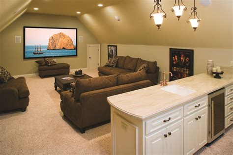 Bonus Room Designs by Bonus Room Ideas Houseplansblog Dongardner Com
