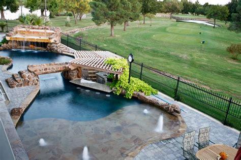 extreme backyard pools extreme backyard pools 28 images extreme backyard