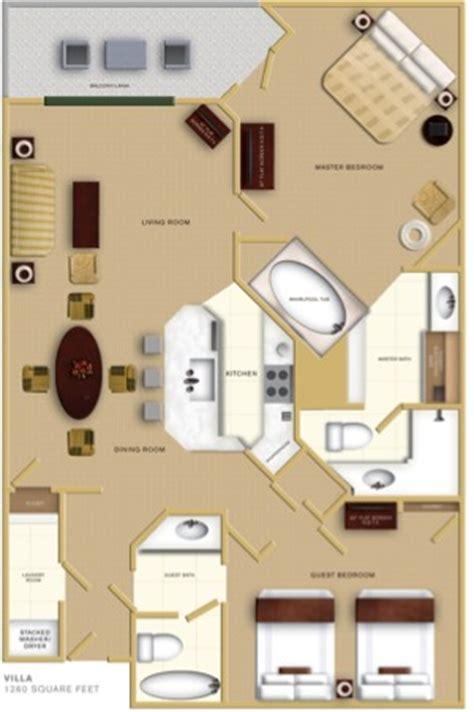 caribe royale 2 bedroom villa caribe royale orlando discounts mousesavers com