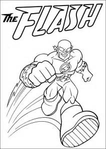 coloring dc superfriends coloring pages coloringpages1001