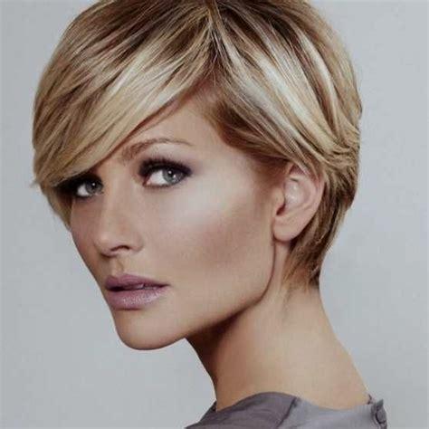 130 besten frisuren bilder auf haar ideen frisuren kurzhaarfrisur frauen die besten 25
