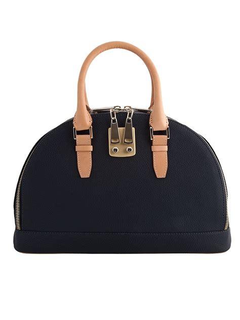 5 Beautiful Bags To Drool by Black Bag Handbags Shoes Bag