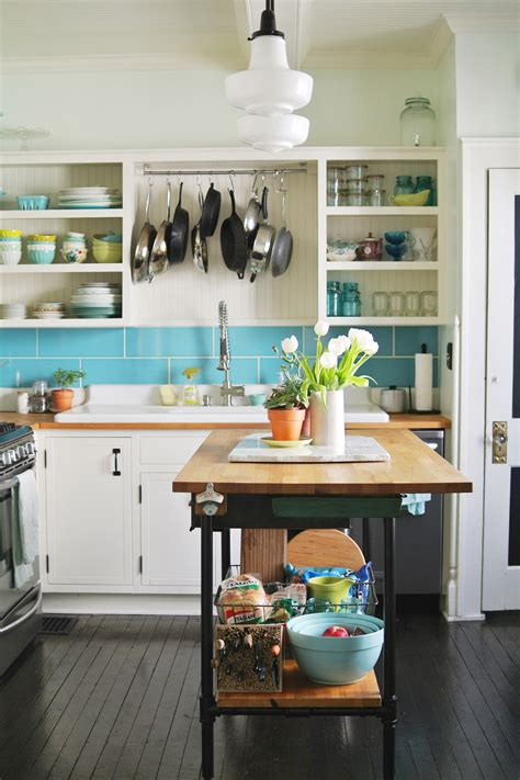 Hip Home Cool Kitchen by Home Our Calm And Cool Kitchen Makeover Farm Fresh Therapy