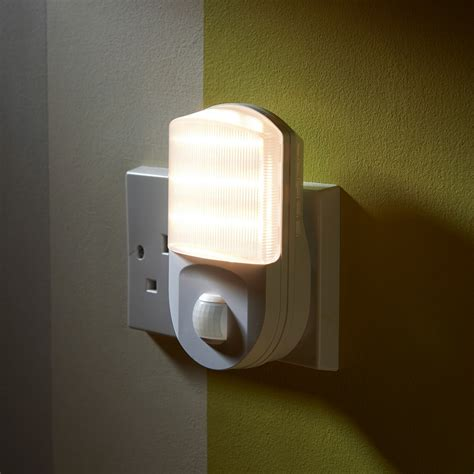 pug light bright in pir motion sensor led light safield distribution