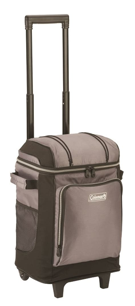 coleman 16 can xtreme soft cooler raa shop coolers raa