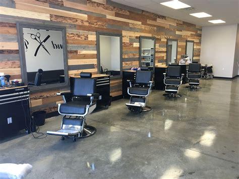 westend barbers in west valley city utah shops barber