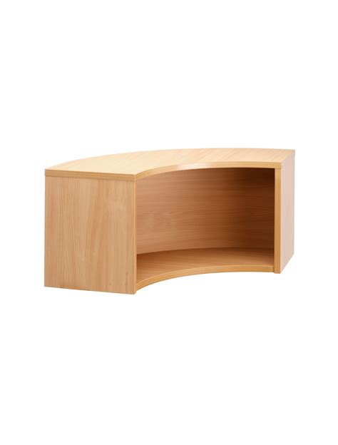 reception desk hutch reception desk hutch bush series c reception desk and