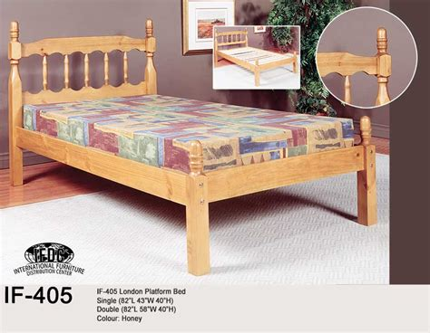furniture store kitchener kitchener furniture store 28 images dining if 5024