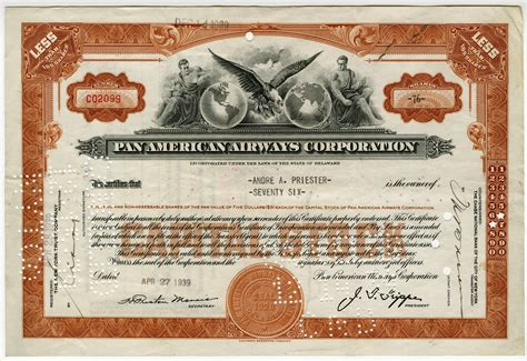 corporate bond certificate template corporate stock certificates fetsybeadsbook