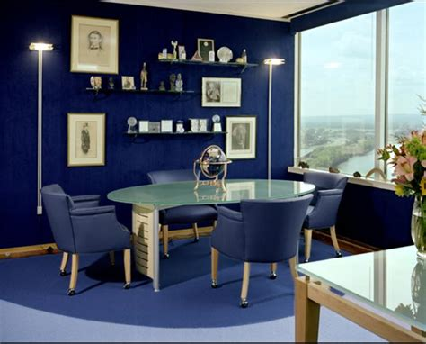 office color ideas blue office color ideas blue office ideas for office ideas