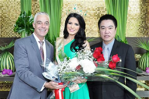 fb miss grand international chatrium hotel riverside congratulates miss grand