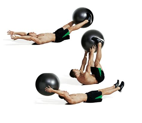 the v up the 25 best exercises for your lower abs