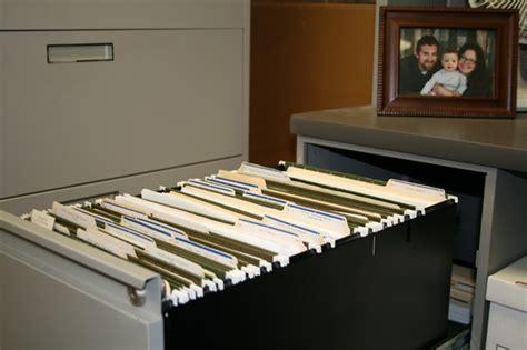 Large Folders Boost Flat File Cabinet Storage   Ulrich