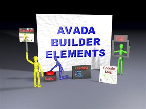 avada theme flip boxes avada builder element exles web design guelph