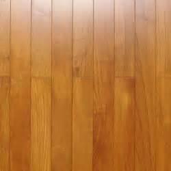 teak flooring teak wood flooring teak hardwood flooring