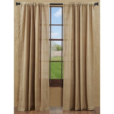 curtains rustic best 25 country curtains ideas on pinterest window