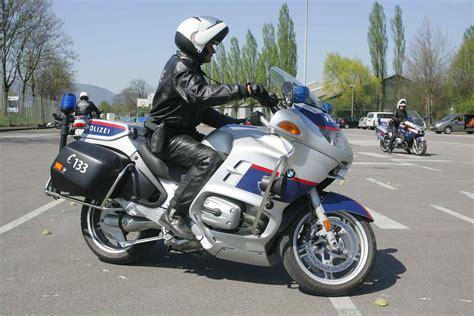 Bmw Motorrad Forum österreich by Bildergebnis F 252 R Polizei Motorrad 246 Sterreich Uniform