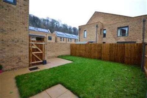 2 bedroom house for rent in sheffield 2 bedroom semi detached house to rent in castle croft