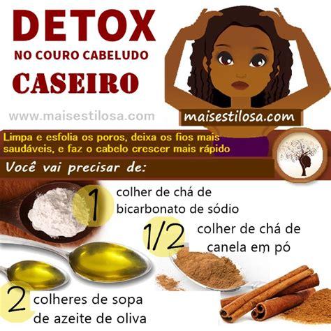 No Detox by Mais Estilosa