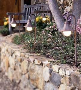 How To Install Low Voltage Landscape Lights How To Install Low Voltage Lighting