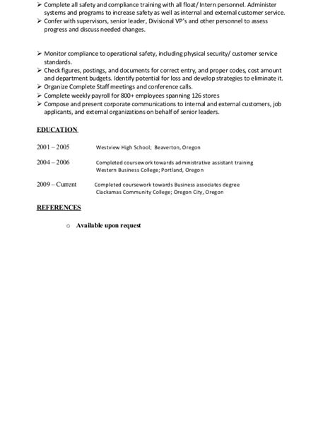 Malpractice Attorney Cover Letter Cover Letter For High School Senior