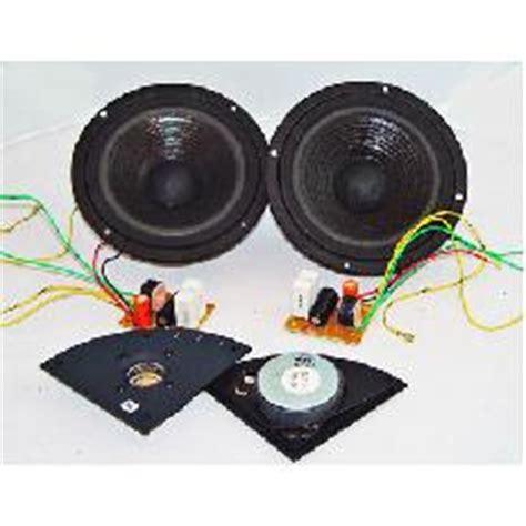 Spare Part Speaker Laptop pro audio spare parts shop speaker parts