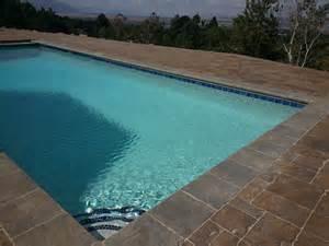 Patio Pavers Around Pool Pavers Around Pools Paver Patios Paver Walkways Paver