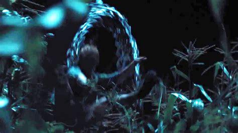 maze runner film series wiki image mazerunner griever jpg the maze runner wiki