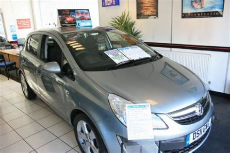 care uk plymouth motor city plymouth used cars dealership in plymouth uk