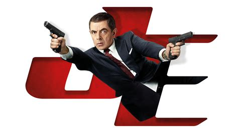 463272 johnny english contre attaque regarder johnny english contre attaque film en streaming