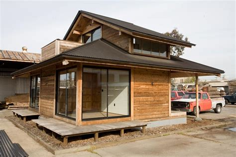 japanese tiny house design traditional japanese home plans find house plans