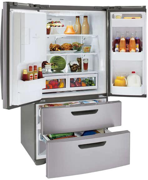 90 lg fridge door shelf replacement image is