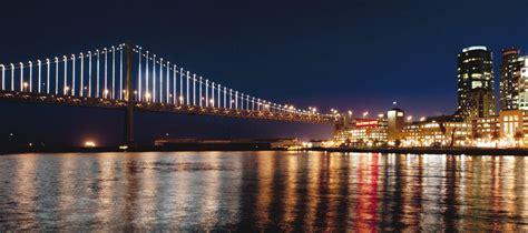 Wharton San Francisco Mba Program by World Class Facility San Francisco