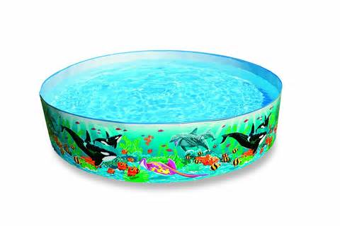 plastic swimming pools video search engine at search com