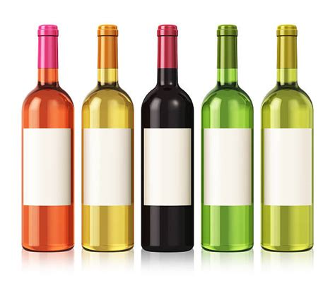 wine bottle pictures images and stock photos istock