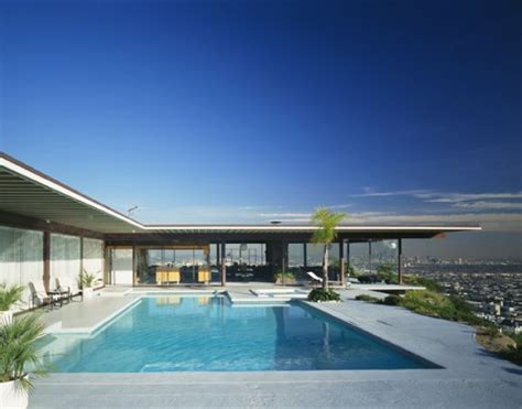 case study houses case study houses los angeles conservancy