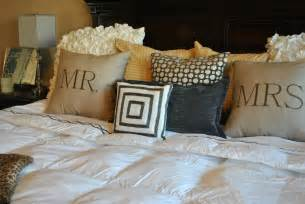 greensprings vacation resort floor plan 100 bedroom white bed set twin bedroom furniture