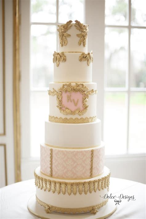 Wedding Cakes Houston by Styling Custom Dessert Tables And Wedding Cakes Houston