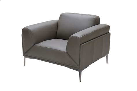 King Sofa 18250 J M Leather Sofas At Comfyco Com Furniture Sofa King Store