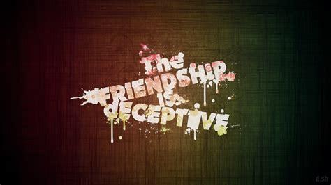 friendship wallpapers hd wallpapersafari