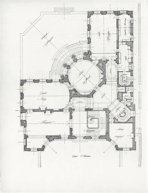 famous castle floor plans 17 best images about architecture on pinterest famous